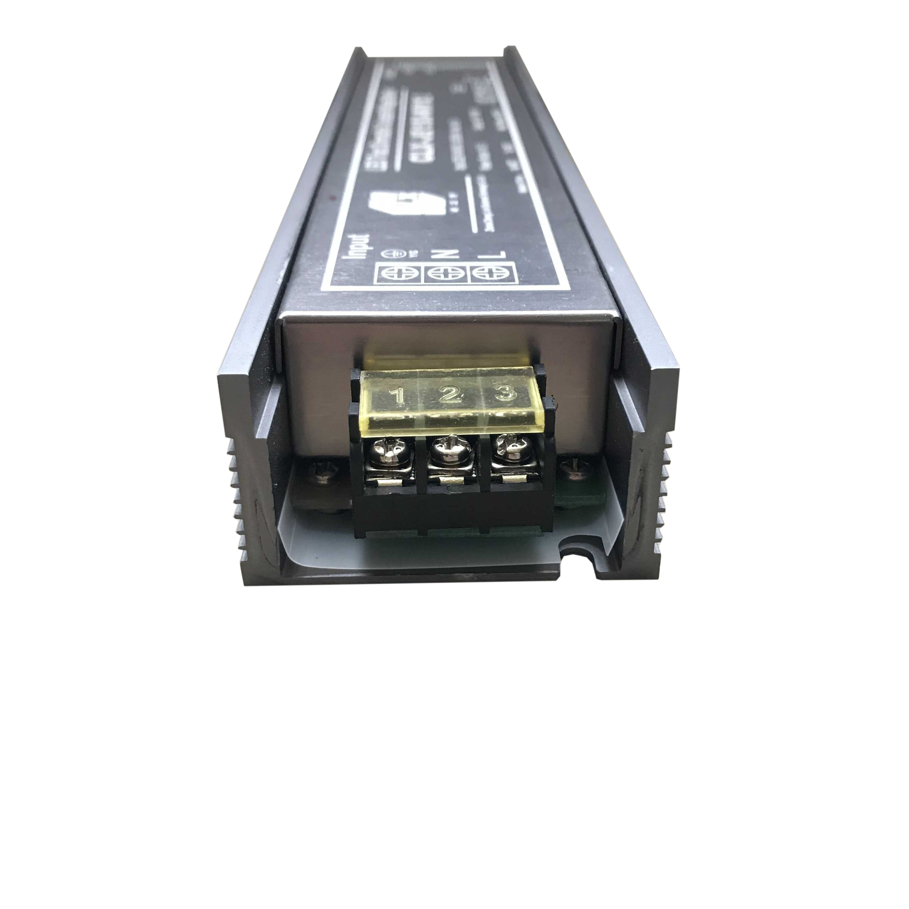 High Power Led Dimming Driver 24v Output No Flick Picture Of Circuits
